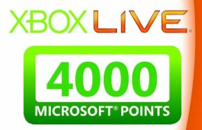 MS_points_4000