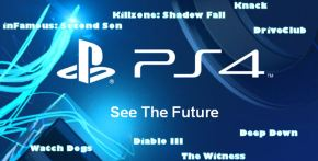 ps4-launch-games-list