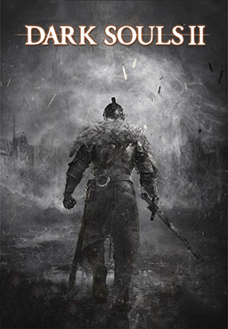 Dark_Souls_II_cover