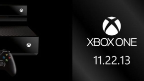xbox-one-launch-hero