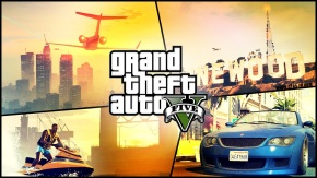 gta5download.org_1